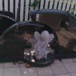 Vilniaus rajonas  paminkl   gamyba  paminkl   kainos foto 150x150 - Trijų dalių paminklai