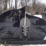 Vilniaus rajonas  paminkl   gamyba foto 150x150 - Trijų dalių paminklai