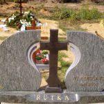 Visi paminklai Tel  iuose  pig  s paminklai  pig  s   emaitijos paminklai foto 150x150 - Trijų dalių paminklai