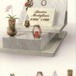 ciaggiati produkcija kapams 6 foto 150x150 - Cagiatti paminklų priedai