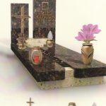 ciaggiati produkcija kapams 8 foto 150x150 - Cagiatti paminklų priedai