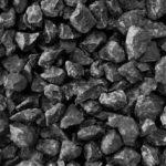 granito skaldele kapams 62 150x150 - Granito skalda