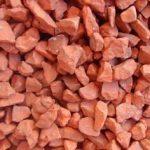granito skaldele kapams 63 150x150 - Granito skalda