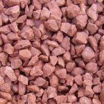 granito skaldele kapams 64 150x150 - Granito skalda