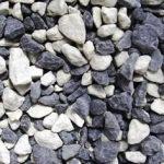 granito skaldele kapams 65 150x150 - Granito skalda