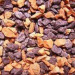 granito skaldele kapams 66 150x150 - Granito skalda