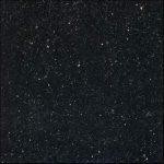 granito rusys kapams paminklams 10 foto 150x150 - Granito rūšys