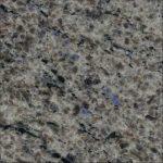 granito rusys kapams paminklams 11 foto 150x150 - Granito rūšys