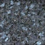 granito rusys kapams paminklams 12 foto 150x150 - Granito rūšys