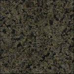 granito rusys kapams paminklams 13 foto 150x150 - Granito rūšys