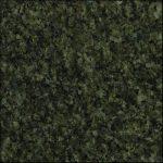 granito rusys kapams paminklams 14 foto 150x150 - Granito rūšys