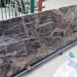 granito rusys kapams paminklams 15 foto 150x150 - Granito rūšys