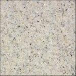 granito rusys kapams paminklams 20 foto 150x150 - Granito rūšys