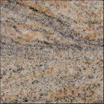 granito rusys kapams paminklams 21 foto 150x150 - Granito rūšys