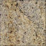 granito rusys kapams paminklams 22 foto 150x150 - Granito rūšys