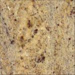 granito rusys kapams paminklams 23 foto 150x150 - Granito rūšys