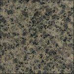 granito rusys kapams paminklams 27 foto 150x150 - Granito rūšys