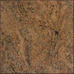 granito rusys kapams paminklams 29 foto 150x150 - Granito rūšys