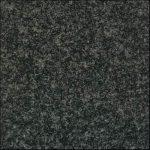 granito rusys kapams paminklams 30 foto 150x150 - Granito rūšys