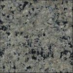 granito rusys kapams paminklams 32 foto 150x150 - Granito rūšys