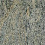 granito rusys kapams paminklams 33 foto 150x150 - Granito rūšys