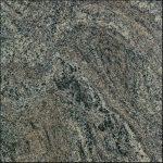 granito rusys kapams paminklams 34 foto 150x150 - Granito rūšys