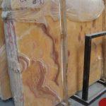granito rusys kapams paminklams 35 foto 150x150 - Granito rūšys