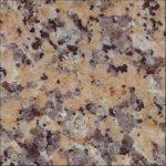 granito rusys kapams paminklams 36 foto 150x150 - Granito rūšys