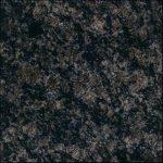 granito rusys kapams paminklams 37 foto 150x150 - Granito rūšys