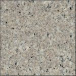 granito rusys kapams paminklams 39 foto 150x150 - Granito rūšys