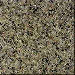 granito rusys kapams paminklams 40 foto 150x150 - Granito rūšys