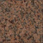 granito rusys kapams paminklams 42 foto 150x150 - Granito rūšys