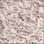 granito rusys kapams paminklams 43 foto 150x150 - Granito rūšys