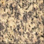 granito rusys kapams paminklams 44 foto 150x150 - Granito rūšys
