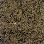 granito rusys kapams paminklams 45 foto 150x150 - Granito rūšys