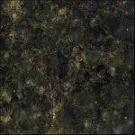 granito rusys kapams paminklams 46 foto 150x150 - Granito rūšys