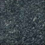 granito rusys kapams paminklams 47 foto 150x150 - Granito rūšys