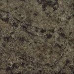 granito rusys kapams paminklams 49 foto 150x150 - Granito rūšys