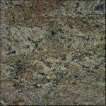 granito rusys kapams paminklams 50 foto 150x150 - Granito rūšys
