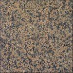 granito rusys kapams paminklams 51 foto 150x150 - Granito rūšys