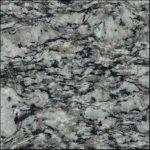 granito rusys kapams paminklams 52 foto 150x150 - Granito rūšys