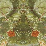 granito rusys kapams paminklams 53 foto 150x150 - Granito rūšys
