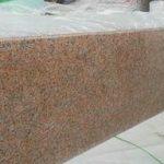 granito rusys kapams paminklams 57 foto 150x150 - Granito rūšys