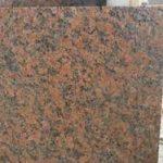granito rusys kapams paminklams 58 foto 150x150 - Granito rūšys