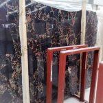 granito rusys kapams paminklams 59 foto 150x150 - Granito rūšys