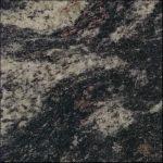 granito rusys kapams paminklams 5 foto 150x150 - Granito rūšys