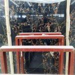 granito rusys kapams paminklams 60 foto 150x150 - Granito rūšys