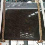 granito rusys kapams paminklams 61 foto 150x150 - Granito rūšys