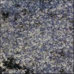 granito rusys kapams paminklams 6 foto 150x150 - Granito rūšys