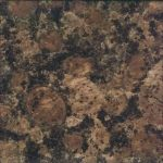 granito rusys kapams paminklams 7 foto 150x150 - Granito rūšys